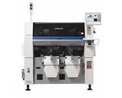 SLM120/SLM120S LED专用机、LENS专用机技术参数