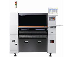 SM421/SM421S中速、泛用机技术参数