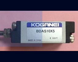 原装全新韩华贴片机ANC气缸BDAS105气缸J670