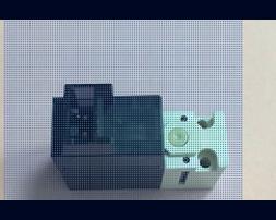 原装全新SMC电磁阀SM471头部电磁阀VQ110-5L