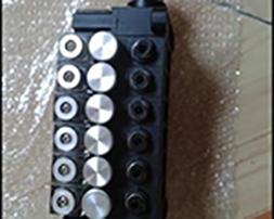 三星贴片机SM320.SM321.SM421,真空发生器