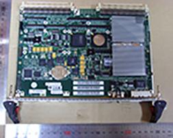 三星贴片机VME3100板