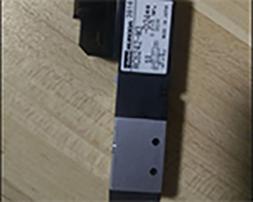 RCS242-M3-D24