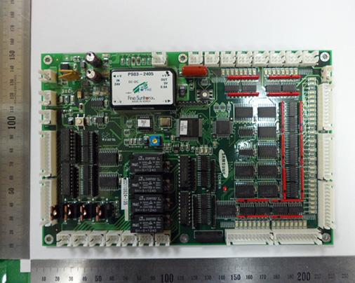 AM03-000900A